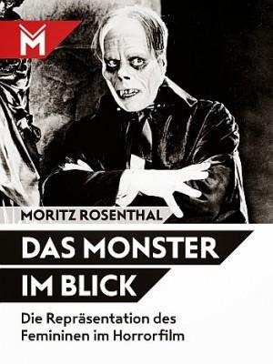 2014.Monster im Blick