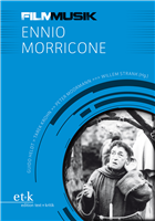 2014.Morricone