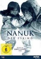 2014.Nanuk