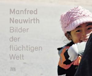 2014.Neuwirth