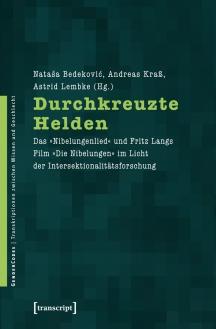 2014.Nibelungen