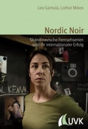 2014.Nordic Noir