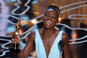 2014.Oscar