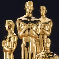 2014.Oscars2