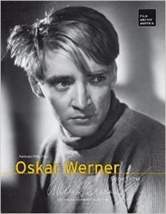 2014.Oskar Werner