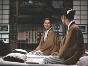 2014.Ozu