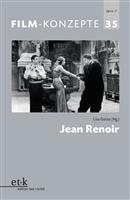 2014.Renoir
