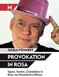 2014.Rosa