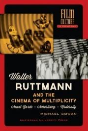 2014.Ruttmann