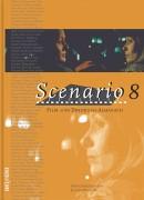 2014.Scenario8