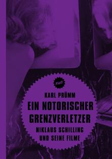 2014.Schilling