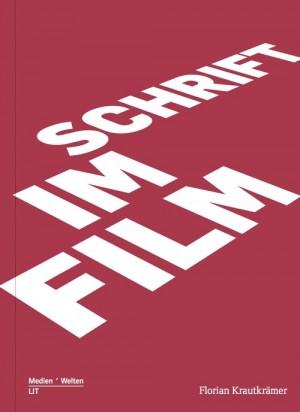 2014.Schrift im Film