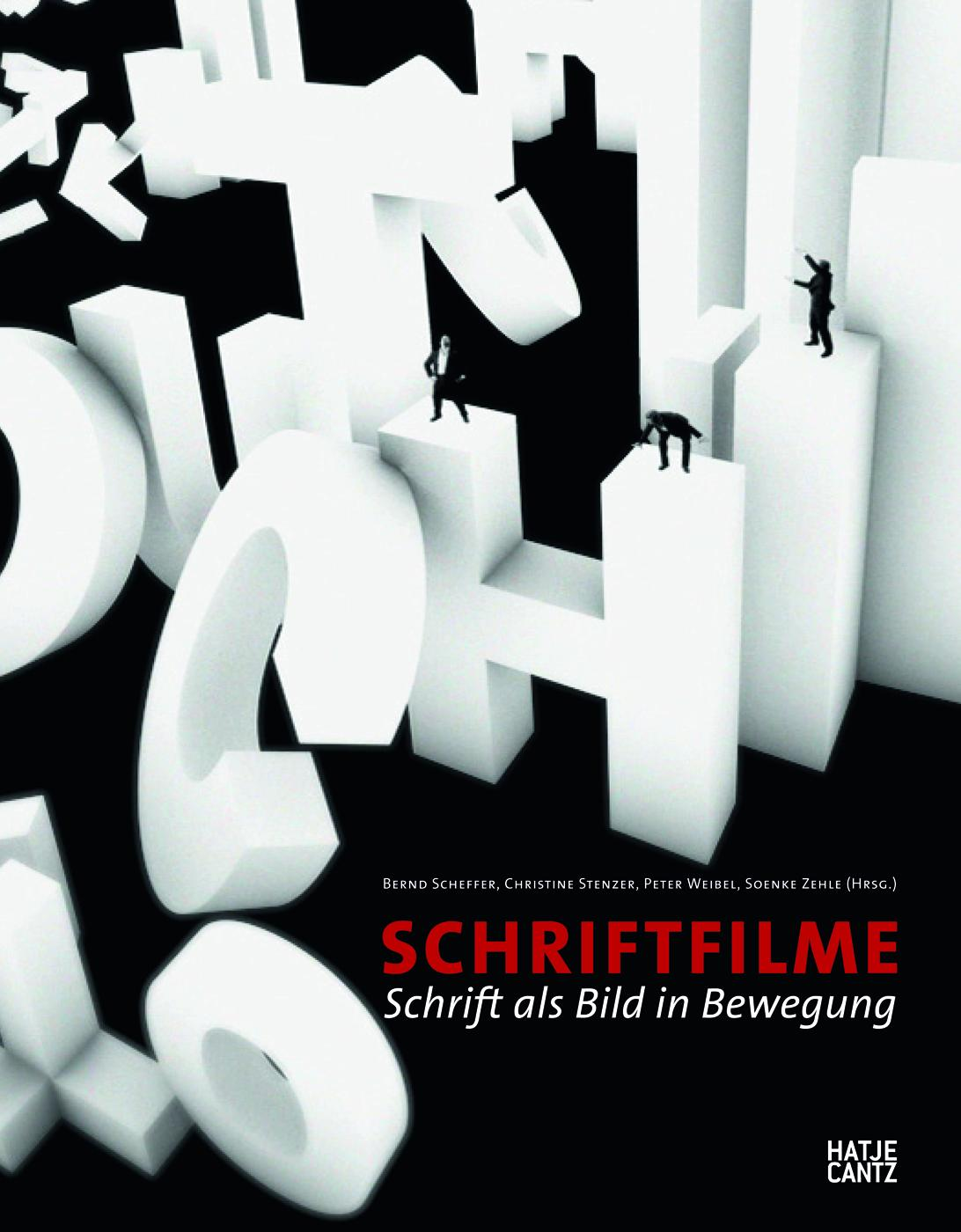 2014.Schriftfilme