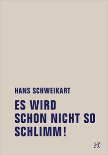 2014.Schweikart