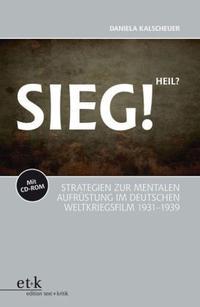 2014.Sieg! Heil?