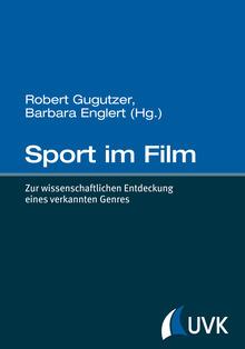 Englert-Sport-9783867644839.indd