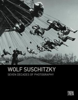 2014.Suschitzky