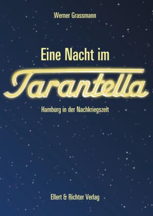 2014.Tarantella