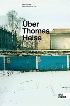 2014.Thomas Heise