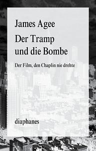 2014.Tramp und Bombe