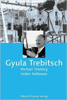2014.Trebitsch