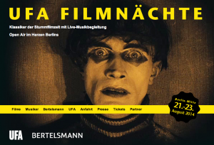 2014.Ufa-Filmnächte