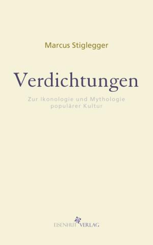 2014.Verdichtungen