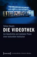 2014.Videothek