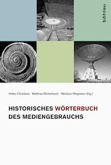 2014.Wörterbuch Mediengebrauch