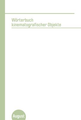 2014.Wörterbuch