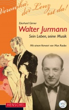 2014.Walter Jurmann