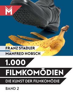 2015.1000 Filmkomödien
