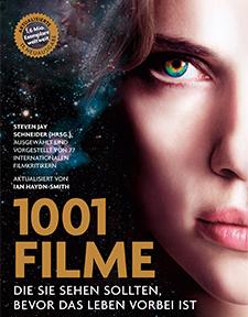 2015.1001 Filme