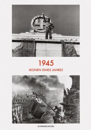 2015.1945