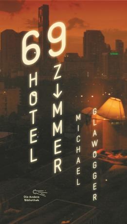 2015.69 Hotels