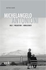 2015.Antonioni 1