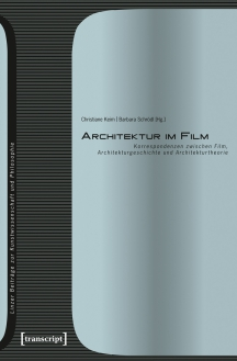 2015.Architektur im Film