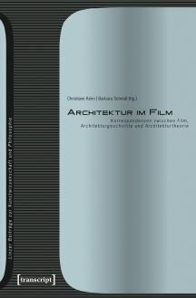 2015.Architektur im Film