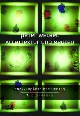 2015.Architektur und Medien