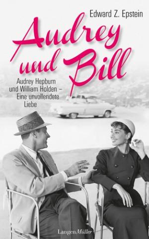 2015.Audrey + Bill
