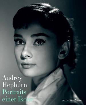 2015.Audrey H.2