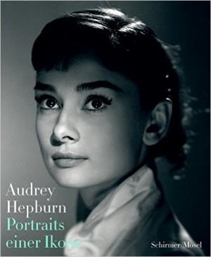 2015.Audrey Hepburn