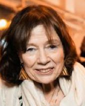 2015.Barbara Baum
