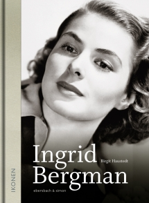 2015.Bergman