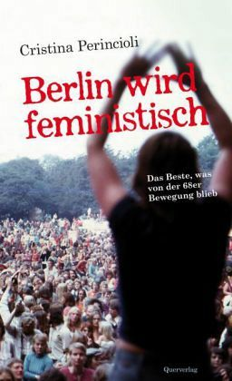 2015.Berlin feministisch