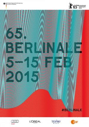 2015.Berlinale