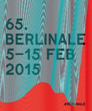2015.Berlinale.Ende