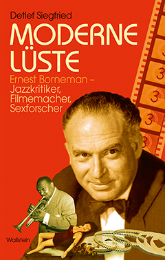 2015.Borneman 1