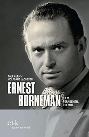 2015.Borneman 3