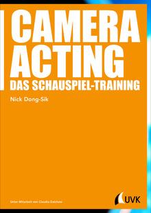 2015.Camera Acting